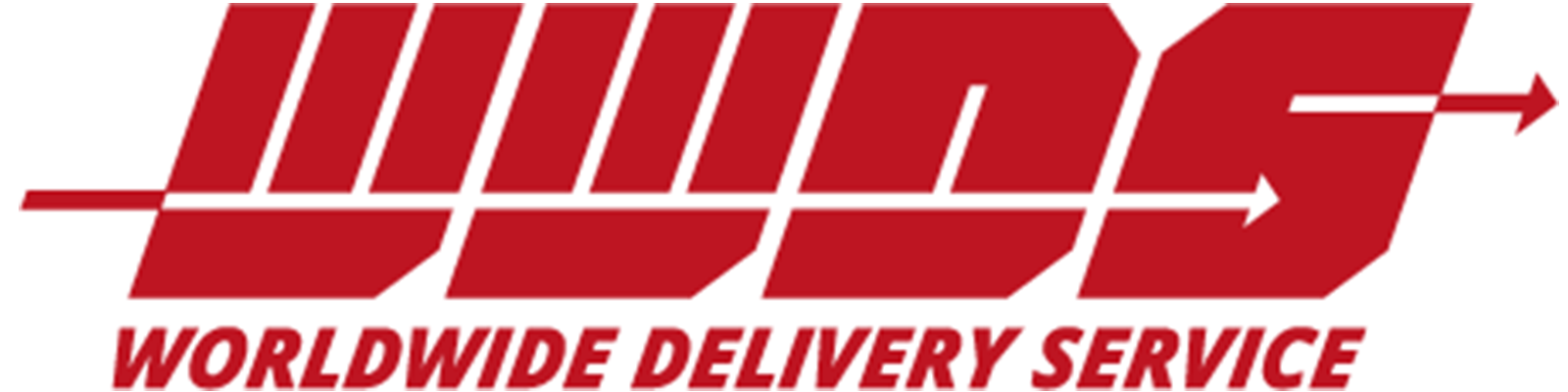 WWDS | Worldwide delivery service